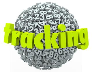 high cost mortgage insurance tracking