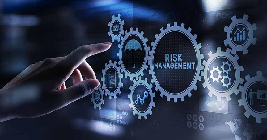 Can a lender GET LEAN on Portfolio Risk Management