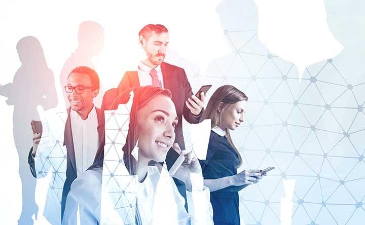 Innovative Borrower communication strategies for lenders Unitas Financial