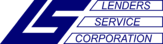 LSC LOGO with white background