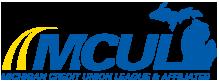 MCUL-logo