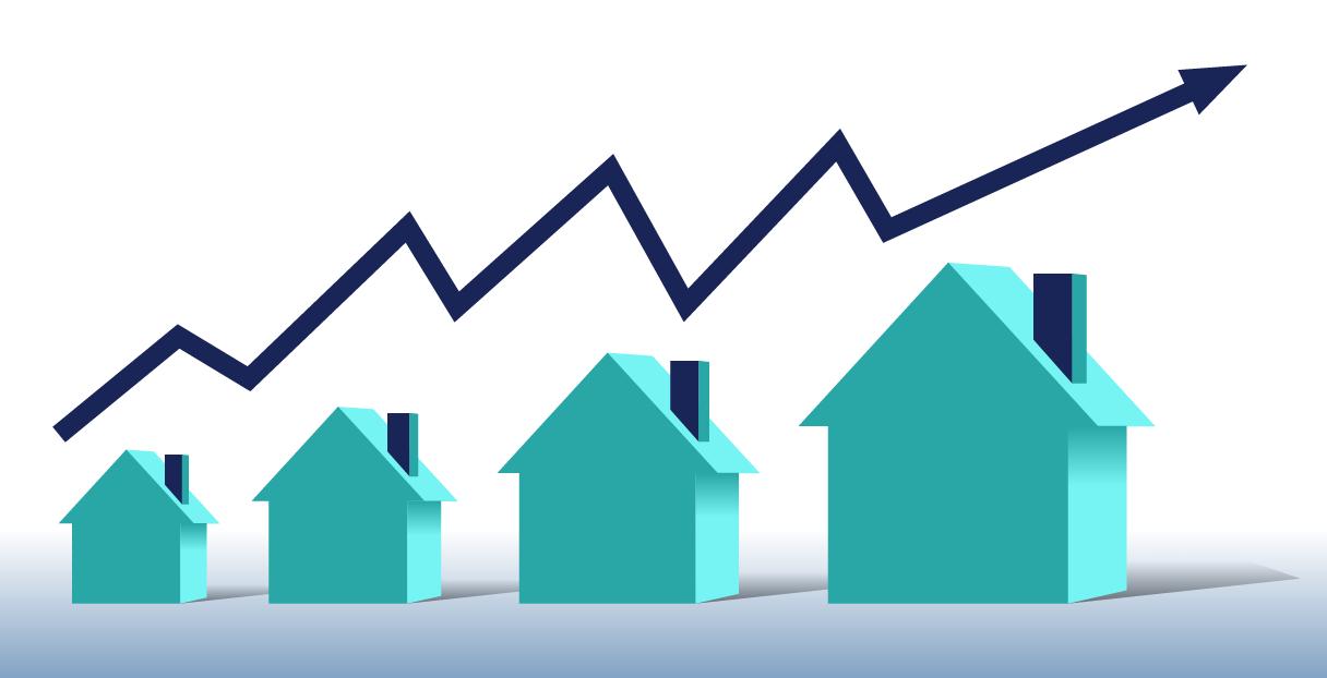 Unitas Real Estate Investors graphic