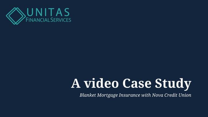 Unitas Blanket Mortgage Case Study Thumb Nail