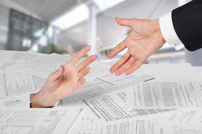 managing mutiple investment properties needs help