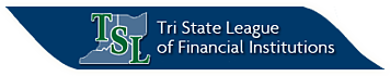 tri-state-league-logo-1