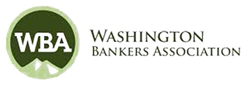 washington-bankers-logo