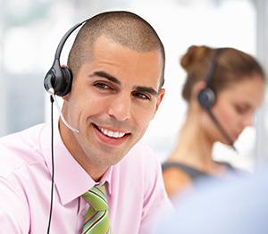 Contact Unitas Financial Services