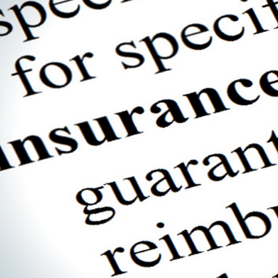 Our Innovative Insurance Products