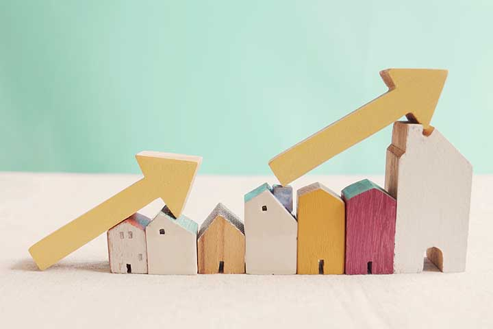 Property Insurance Premiums on the Rise for Investors