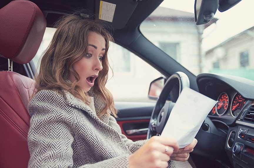 Is CPI Fair For Your Auto Loan Borrowers?
