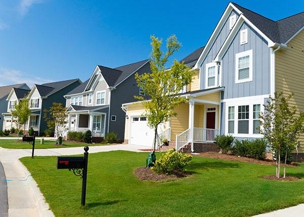 mortgage process-1